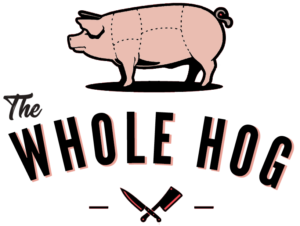logo whole original logo hog